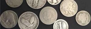 Economía, ¿Una creación prehistórica?
